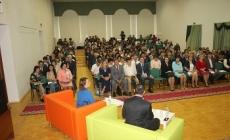 Стратегические сессии по развитию национального образования и по работе с одаренными детьми