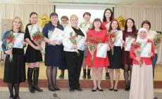 Республиканский конкурс чтецов «Живая классика» для педагогических работников