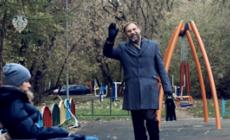 Учителя - гордость России!